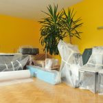 Junk Removal Professionals Can Help You When You Move