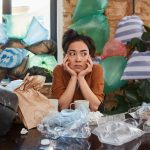 How Can A Junk Removal Service Help To Simplify My Life?